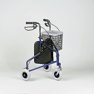 Amazon.es: Ortopedia online - Andadores para discapacidad ...