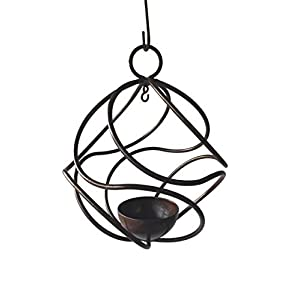 GAP Garden Products Ball Bird Feeder Plus Free Hanging Hook