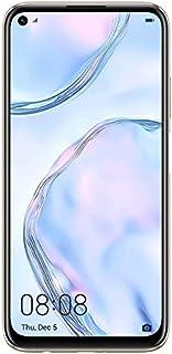 HUAWEI Nova 7i Smartphone, 8 GB RAM, 128 GB ROM, Sakura Pink