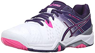 7db1b74edada Top 10 Women s Tennis Shoes 2019