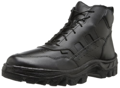 best shoes for delivering mail