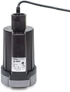 Best lm44 automatic utility pump Reviews