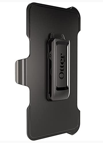 Otterbox Products Holster for Defender Cell Phone Case for iPhone 6 Plus - Black