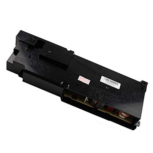 Fuente de alimentación BIYI PS4 CUH-1215A CUH-12XX ADP-200ER N14-200P1A para PS4 Negro