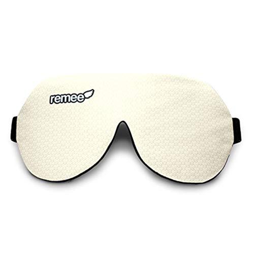 VARADOMO Smart Remee Remee Remee Remee Sueños Máscaras Sueño Máquina Fabricante Máscara de Ojos Incepción Lucid Sueño Control de Sueños