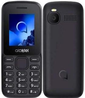 ALCATEL 1067F 4MB 2G Dual Sim Volcano Black