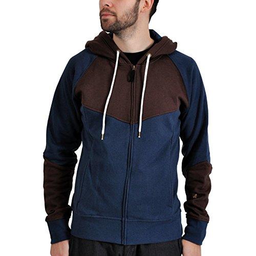 Veste à capuche assassins creed unity taille xL sweat à capuche assassin's creed veste sweat-shirt à capuche - XL