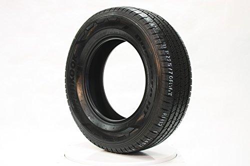 Hankook DynaPro HT RH12 Radial Tire - 265/70R17 113T SL