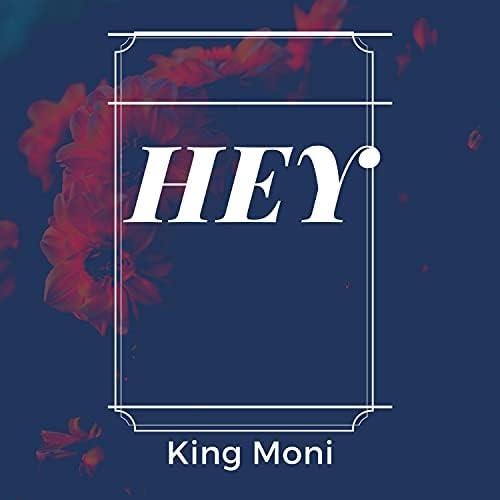 King Moni