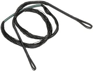 PRK 38-4508 Crossbow Cables PR 25 3/8 Buck Enforcer Bush.STN Sp Archery Equipment