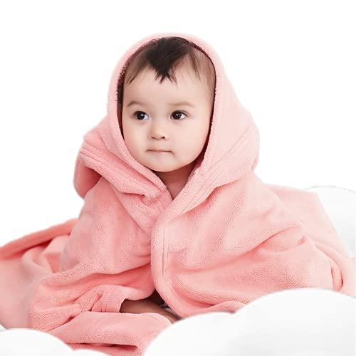 プールバスタオル 子供 フード付きタオル 子供 プールタオル 男の子 女の子 バスローブ キッズ 子供用 ベビー 出産祝い ギフト