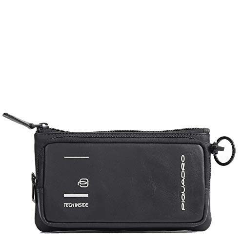 Pochette Piquadro Kyoto porta smartphone