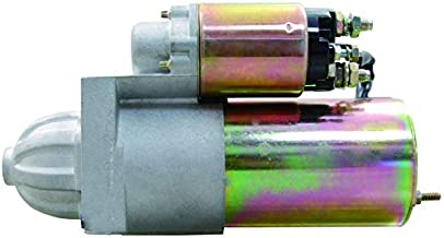 Parts Player New Starter For PCM Pleasure Craft 5.0 305 5.7 350 8.1 496 2001 2002 2003 2004