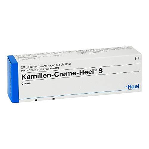 KAMILLEN CREME Heel S 50 g