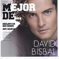 Lo Mejor De David Bisbal