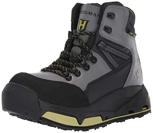 Hodgman Wbcs 13 H5 H-Lock Wade Boots
