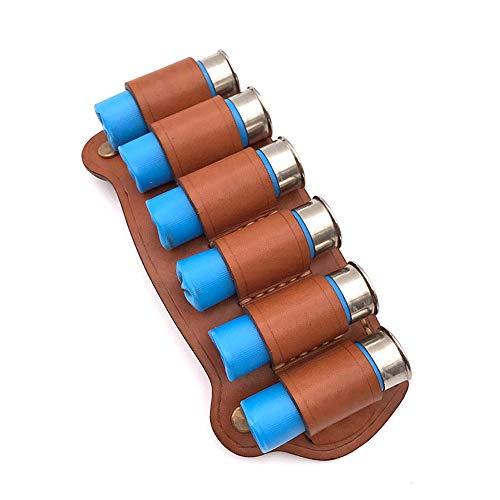 HAIT Sac Bullet Ceinture Tactique multifonctionnelle Sac de Chasse Sac d'accessoires Molle Bullet Pack