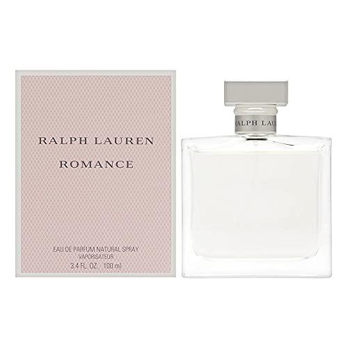 Ralph Lauren Romance - Agua de perfume, 100 ml