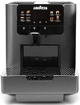 Lavazza Lb 2317 Blue Single Serve Espresso Machine