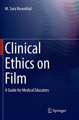 Top 10 best selling list for clinical film