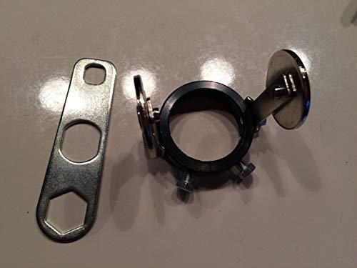 HST Plasmaschneider Plasmacut 100 Amp HF-Zündung 30 mm Plasmaschneidgerät Plasma - 9