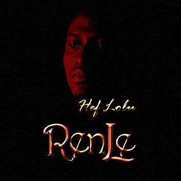Renle (feat. Rev Taiwo Opajobi)