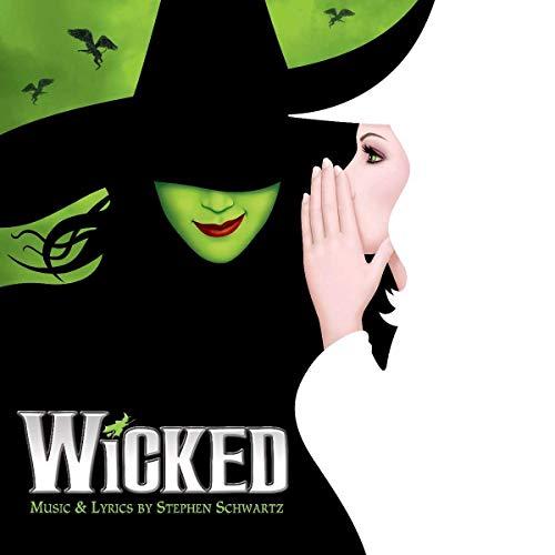 Wicked [Vinilo]