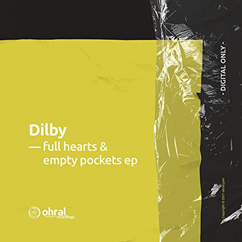 First Impression (Original Mix)