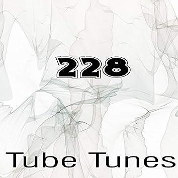 Tube Tunes, Vol.228