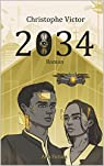 2034: par Victor