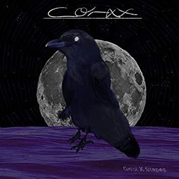 Corax (feat. Stapes)