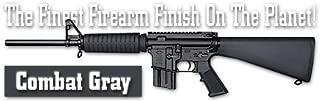 Best duracoat combat gray Reviews