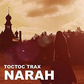 Narah (TocToc Trax)