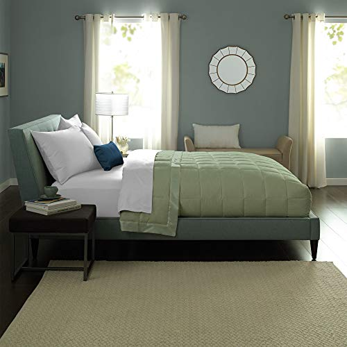 Best feather beds