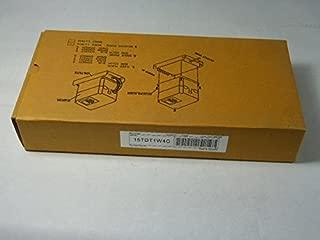 Delta Electronics 15TDT1W4C EMI Filter 15A 440V 50/60Hz