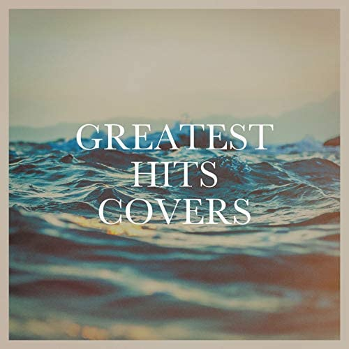 Cover Nation, It's A Cover Up, Cover Pop