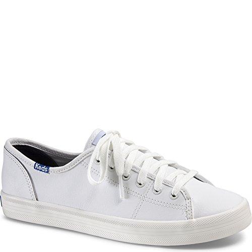 amazon scarpe adidas donna snza stringhe a pois