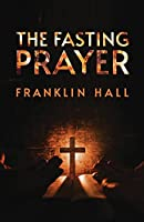 The Fasting Prayer