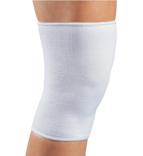 Procare Elastic Knee Support - X-Large