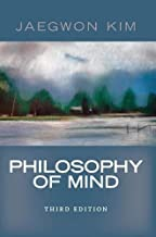 Best philosophy of mind textbook Reviews