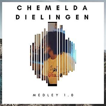 Medley 1.0