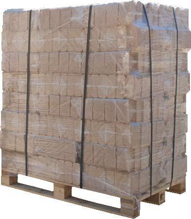 Energie Kienbacher -  960kg Premium