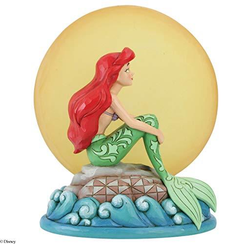 Disney Traditions Figurine, Bunt, one Size
