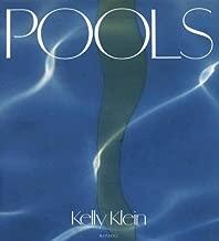 Pools by Kelly Klein (2007-05-15)