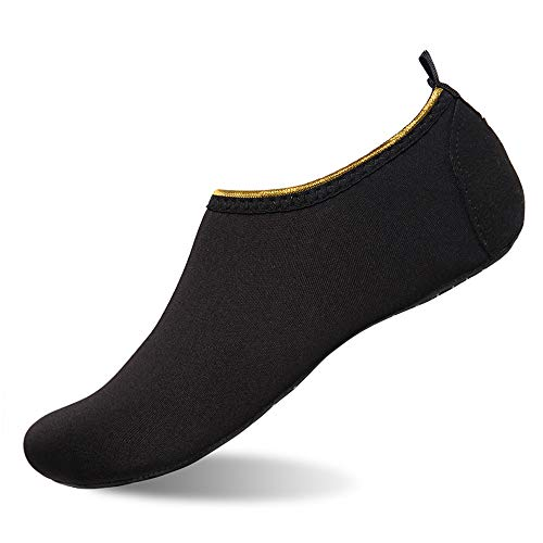 Top 10 best selling list for comfy gold character shoes
