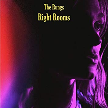 Right Rooms