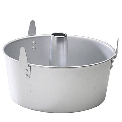 Nordic Ware 54901 - Molde, aluminio