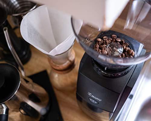 Baratza Encore Conical Burr Coffee Grinder (1.00)