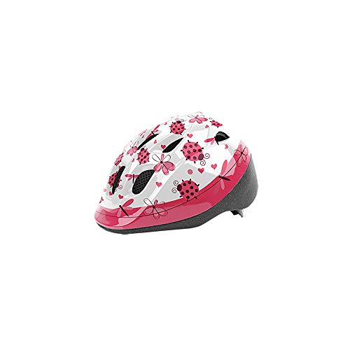 Casco bici bebé Headgy Helmets Lady Bird
