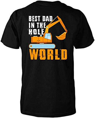 IM SO OLD FART DUST MENS T SHIRT FUNNY GIFT PRESENT IDEA FOR DAD CHRISTMAS S-5XL
